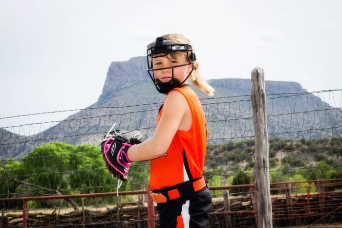 softballpics15b.jpg