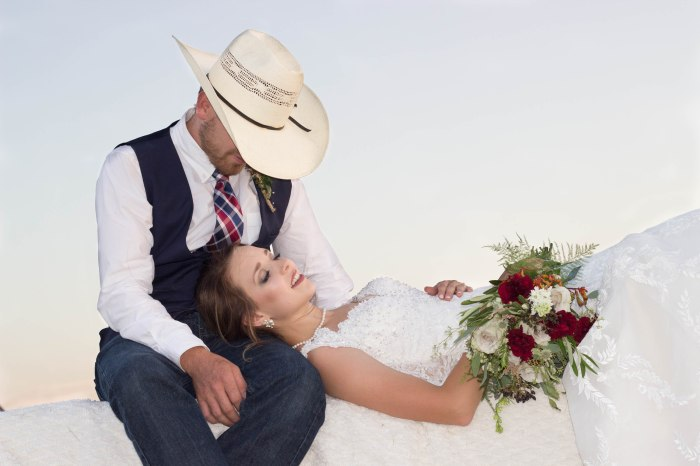 bridalfinal.jpg